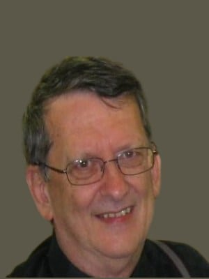 John Fisk